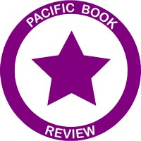 Pacific Book Review